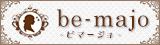 日暮里・西日暮里メンズエステBe-majo~ビマージョ~