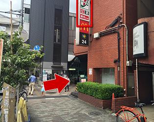 マップ画像2