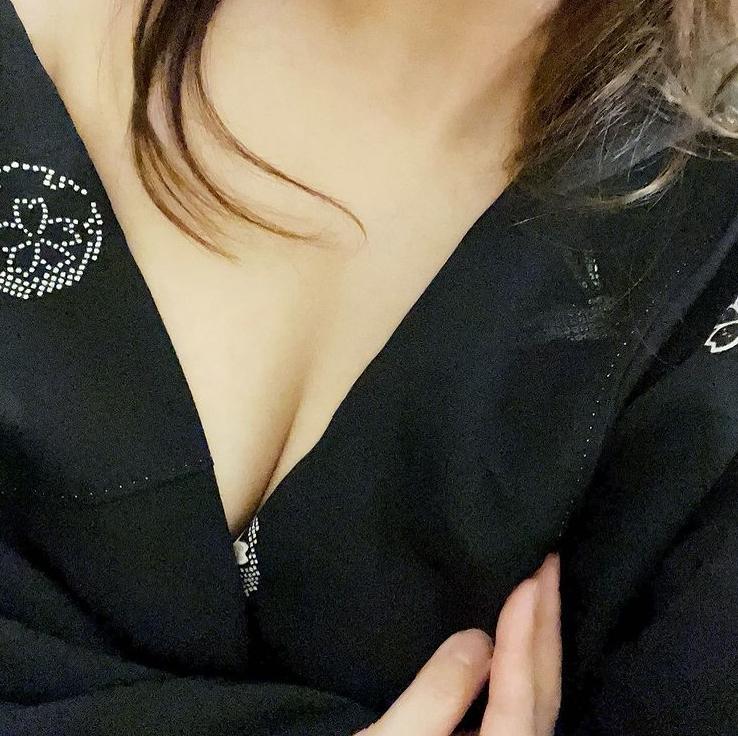 ふみかさんInstagram更新!の画像